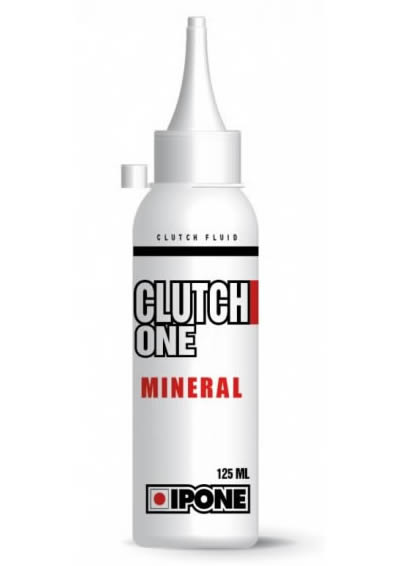 CLUTCH-ONE-125-ML