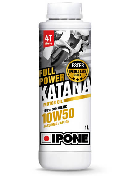 FULL-POWER-KATANA-10W50