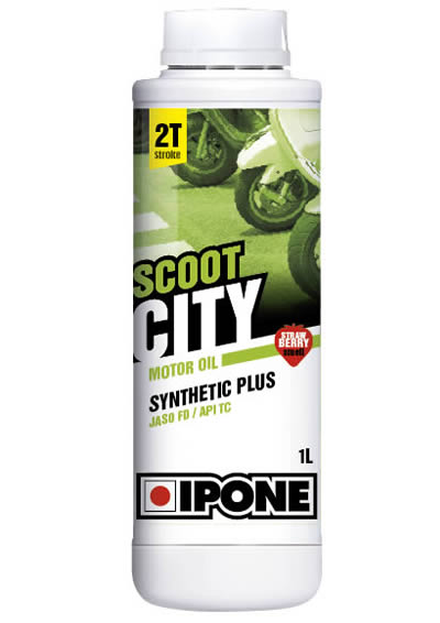SCOOT-CITY-FRAISE-1L